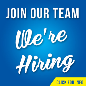 Now Hiring for Open Positions at Bluepoints Marina in Port Canaveral