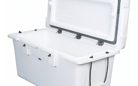 Boat Storage Boxes: How To Choose The Right One